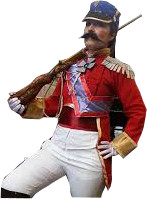 NUTCRACKERsoldier
